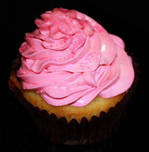 Pretty Pretty Pink Princess